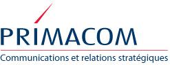 primacom_logo